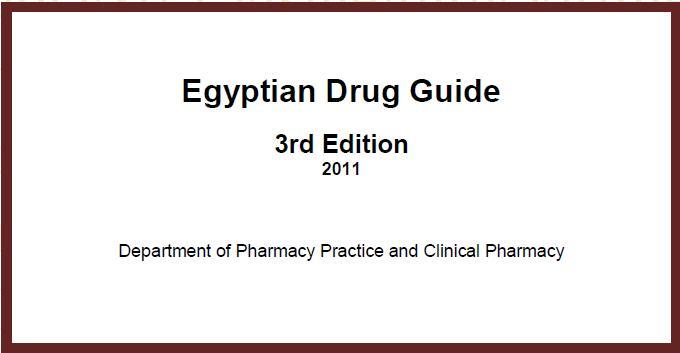 Egyptian Drug Guide Untitl13