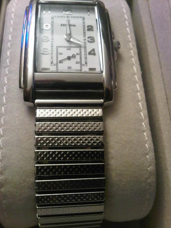 Recherche adresses bracelets extensibles  Bracel10