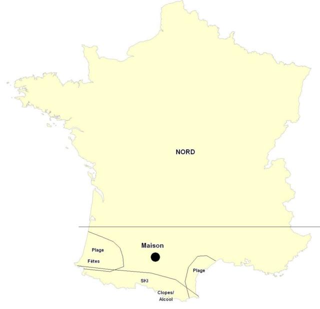 Situation Géographique des SLKistes du Forum SLK-R171 - Page 9 Vu_de_13