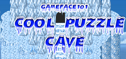 COOL PUZZLE CAVE Cool_c10