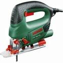 Nos outils de menuiserie 440-va10