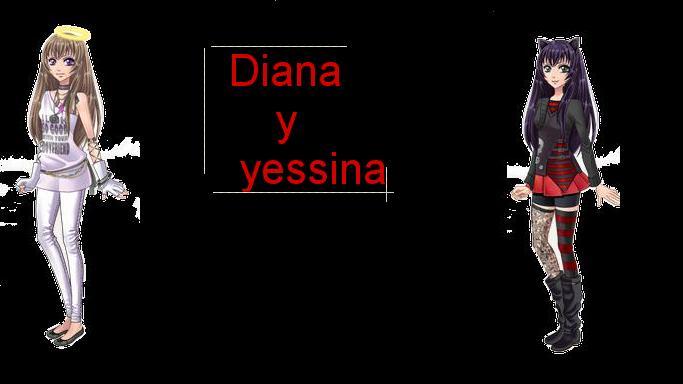 Fan clun Diaana (mi hdc) (Ran) Para_m10