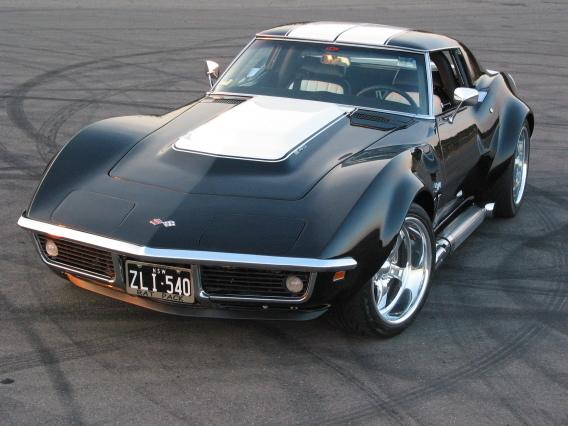 1969 Black&White 1969-c10