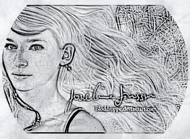 la fiesta de jake y jessica que emocion...¬¬ - Página 7 T_bmp11
