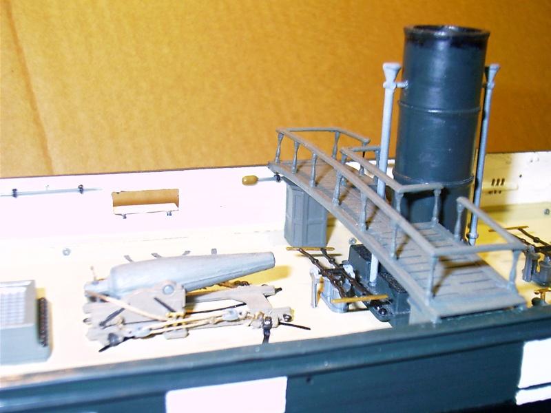 CSS Alabama von Revell in 1:96 Imag0010