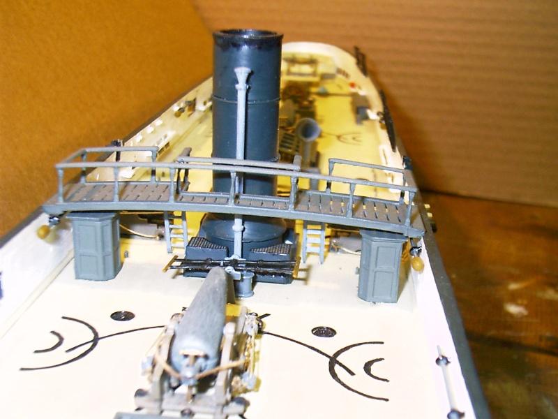 CSS Alabama von Revell in 1:96 Imag0014