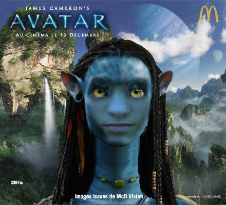 Avatar - Page 2 Avatar10