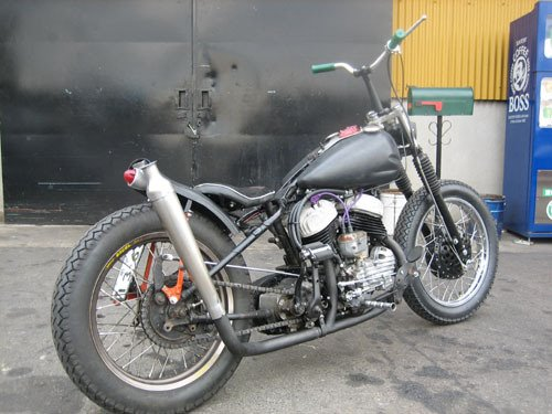 rarezas custom Img_0110