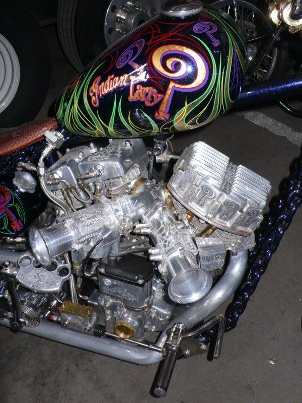 rarezas custom P1040910