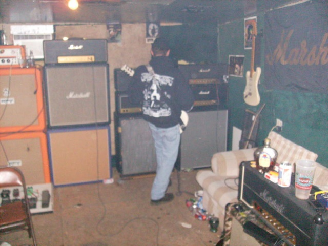 PICS ...... or it didn't happen - Page 5 Room_o10