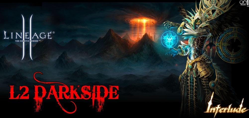 L2 DarkSide