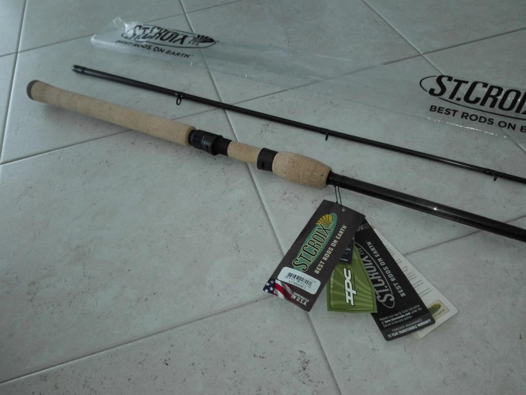 [VENDO] nuova St Croix Salmon 2 oz Img_2048