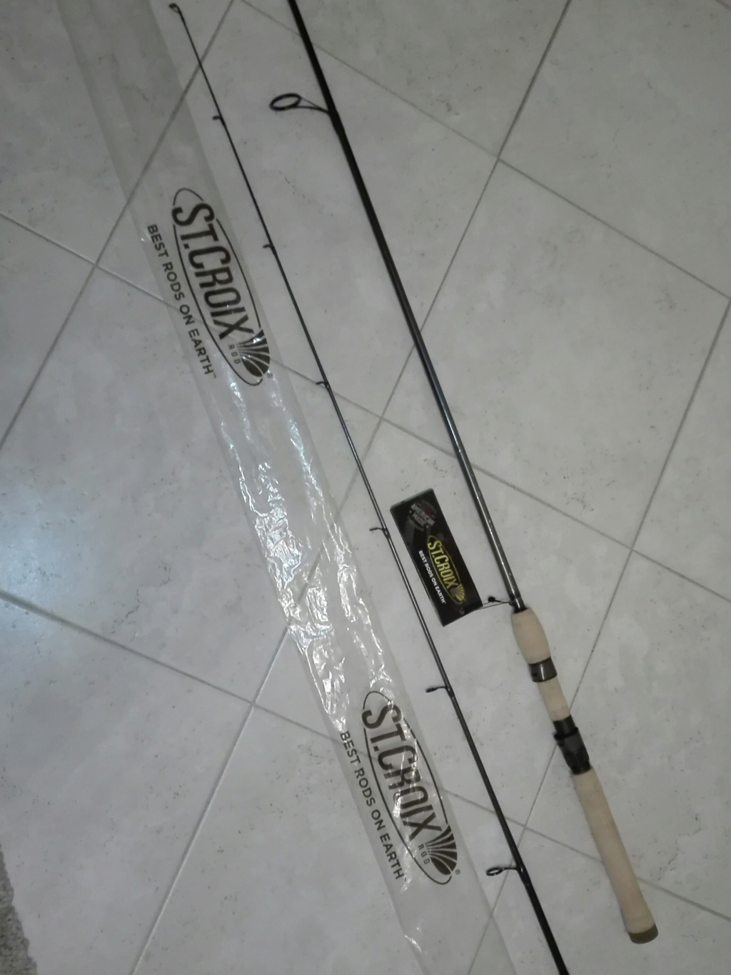 [VENDO] nuova St Croix Avid 6.6 M 5/8 Img_2075