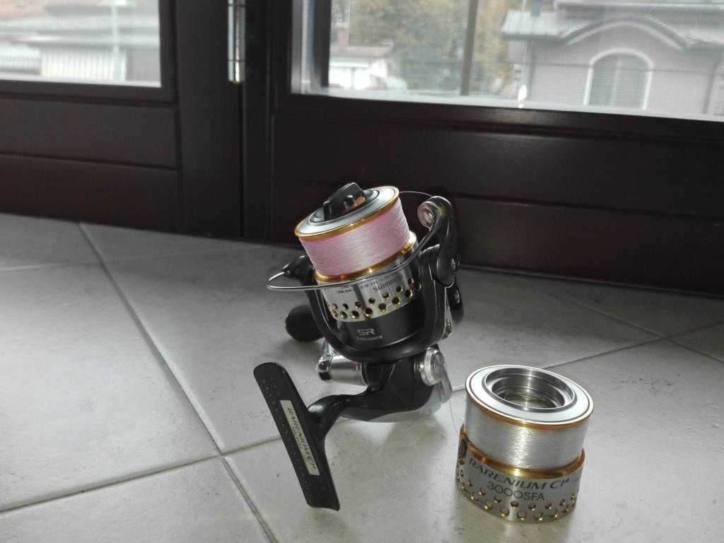 [Vendo]Rarenium 3000 fa Img_2082