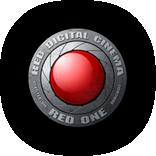 www.RED.com Logo10