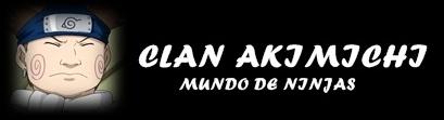 CASAS DEL CLAN AKIMICHI