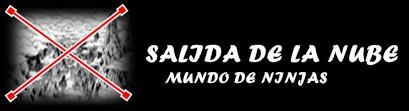 SALIDA DE LA NUBE