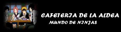 CAFETERIA DE LA ALDEA