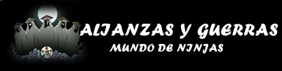 ALIANZAS Y GUERRAS