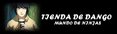 TIENDA DE DANGO