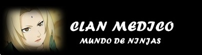CASAS DEL CLAN MEDICO