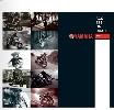 Catalogue en ligne des accessoires YAMAHA Catalo11