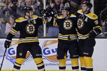 Go! Bruins Go! 35593810