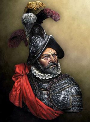 Conquistador  Conqui11