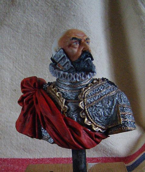 Conquistador  Conqui17