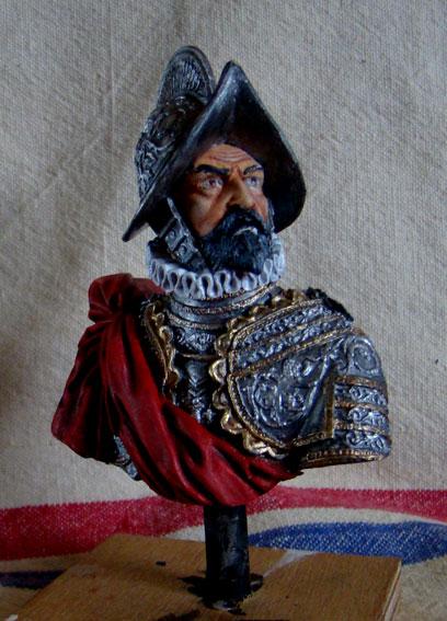 Conquistador  Conqui18