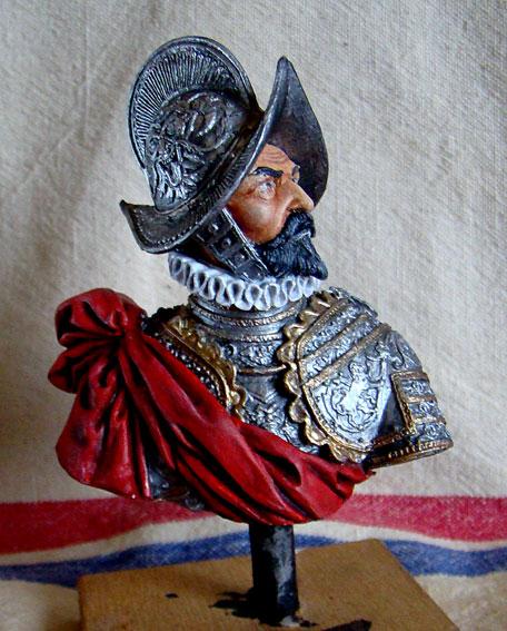 Conquistador  Conqui19