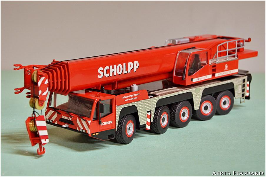 Les modèles de doudou085 - Page 2 Dsc_0323