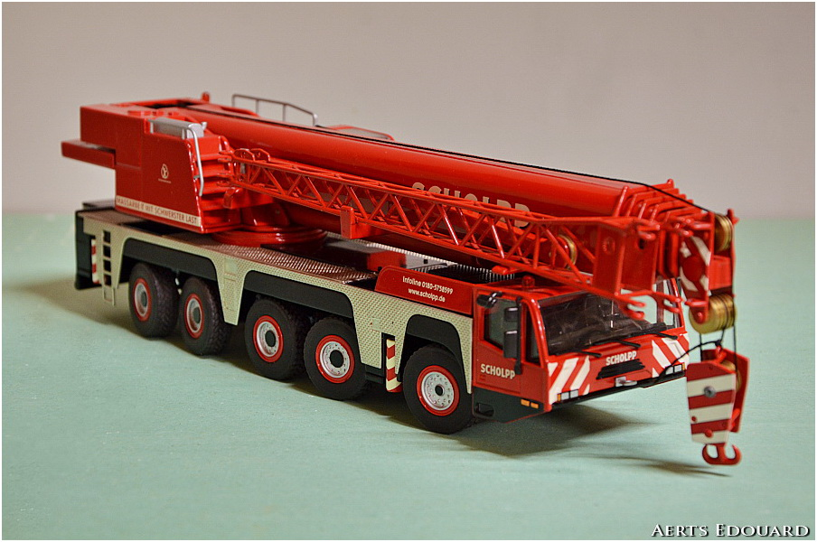 Les modèles de doudou085 - Page 2 Dsc_0326