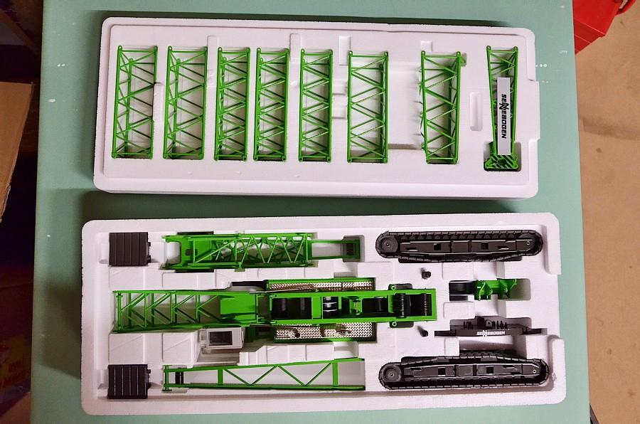 Les modèles de doudou085 - Page 2 Dsc_0612