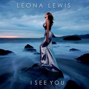 "LEONA LEWIS - nouvel EP ""Hurt"" - Page 6 Leonal10"