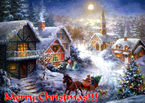 merry xmas to you all Merry_10