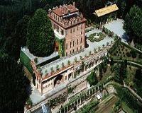 الأمير الوليد يعرض قلعة إيطالية للبيع ب 30 مليون دولار ولم يمكث بها ليلة واحــدة Oooooo10