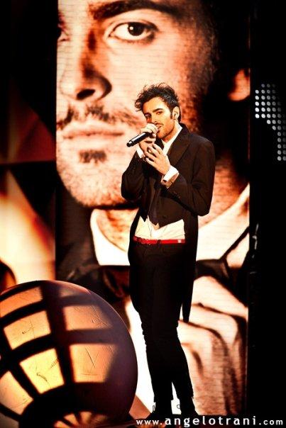 FOTO - X Factor F_510