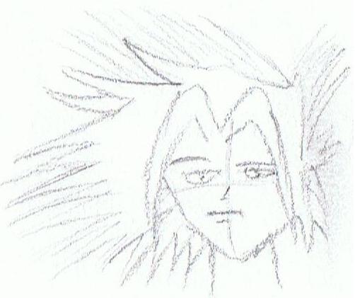 Quel que dessin que j'ai fait Manga_16
