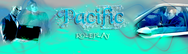 <marquee direction=up scrollAmount=1 height=100% width=70%>Pacific RolePlay!</marquee>
