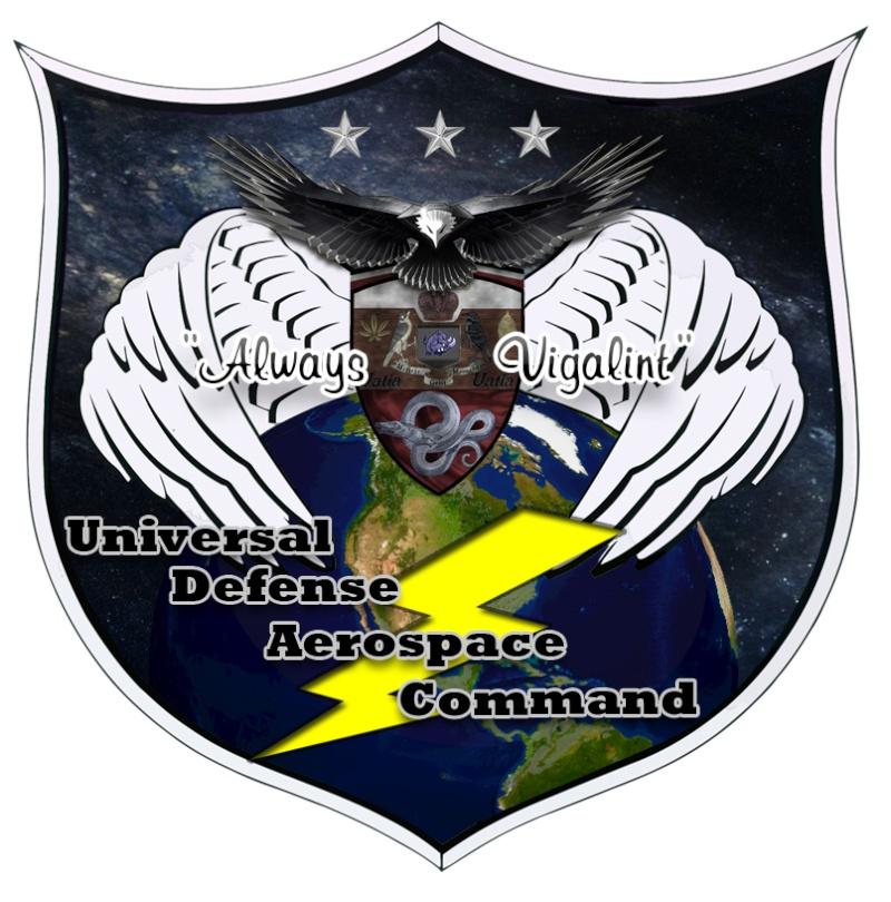 UDACOM Transfer to Uatia  Offici11