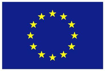 Copia privata, presentato a Barnier il rapporto conclusivo 3_201310