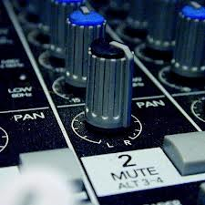 QUANTO VALGONO LE COMMUNITY DEI DJ? Dj10