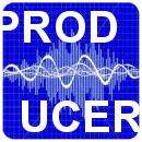 La guerra dei produttori   Guerra10
