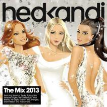 Hed Kandi:The Mix 2013 Hed_ka10