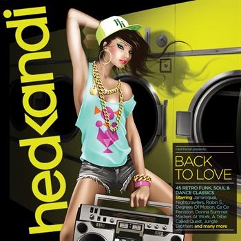 Hed Kandi - Back To Love Hed_ka11