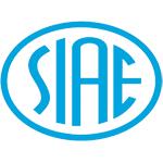 Siae, ACEP, ARCI e Audiocoop chiedono il rinvio delle elezioni Siae13