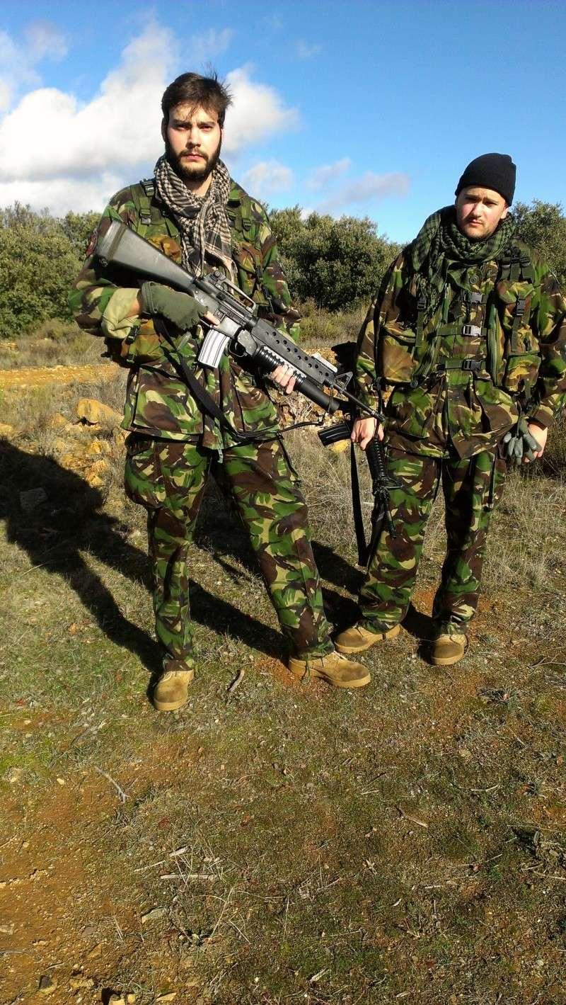 SAS Survival Secrets Imag0313