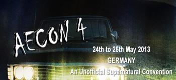 AECON 4 - Rogue Events Aecon410