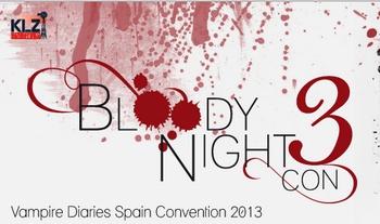BloodyNightCon3 - KLZ Events Bloo_b10